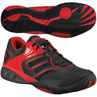 tennis shoes | Courtney Tennis760