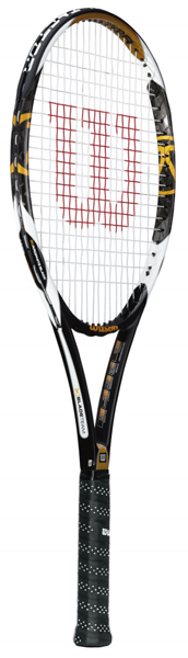 wilson tennis racquets | Courtney Tennis760